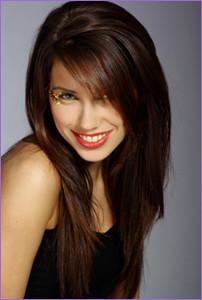 women_hair_salon2