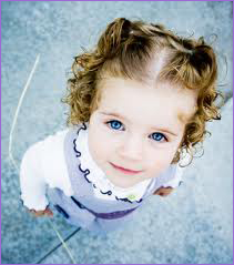 kids_hair_cut