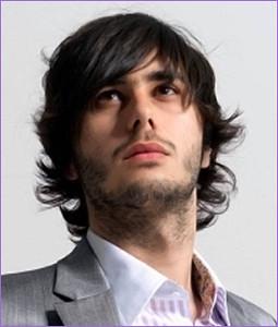 men_hair_cut